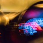 Drug-Related DUIs in Arizona and the Ignition Interlock Device