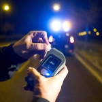 The Admin Per Se Form and Arizona DUI Charges