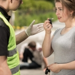 Can Police Cause False Postive Breathalyzer Results?